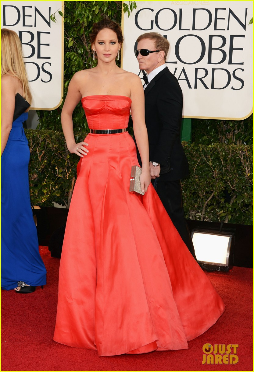 The best of golden globes fashion melanie pace - Golden globes red carpet ...