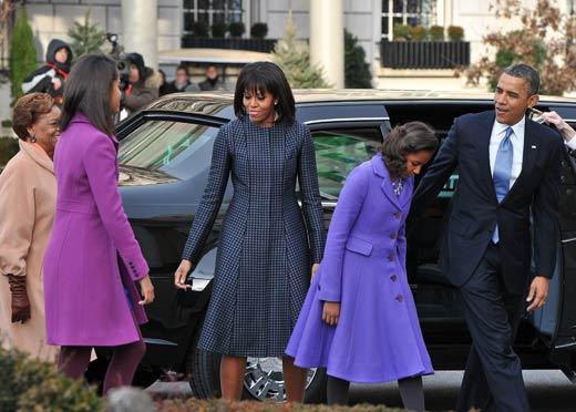 michelle-obama-dress-inauguration