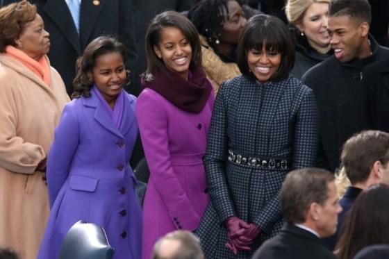 p-i-obama-girls