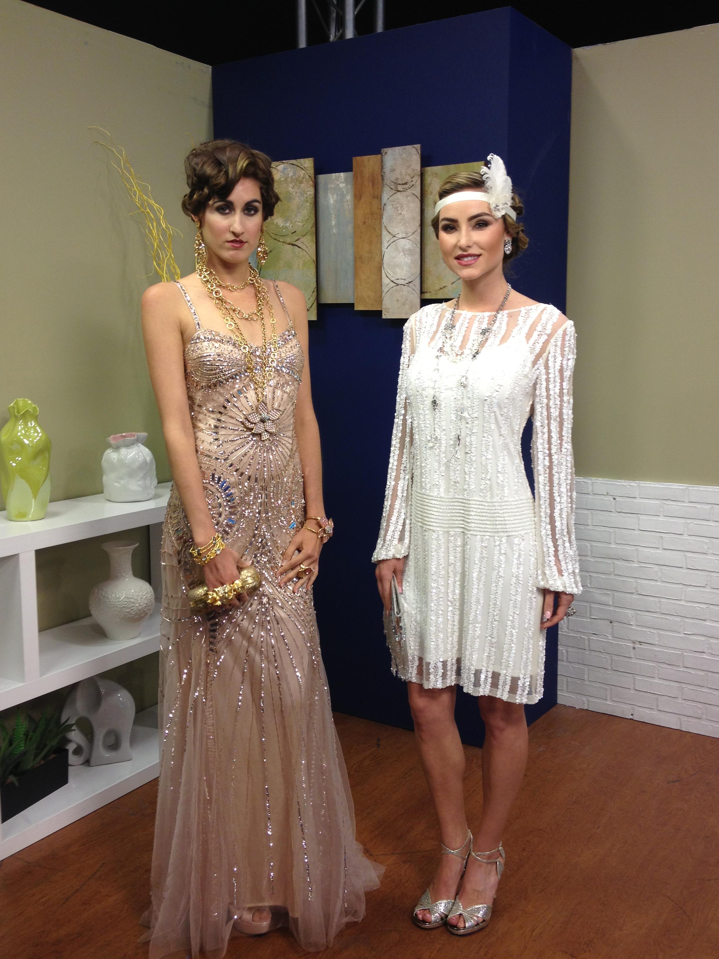 Fashion Melanie Pace